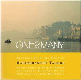 rabindranath tagore and tagore related