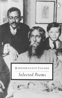 qualities of rabindranath tagore What attributes of tagore's character are reflected in his poem 'where the mind is  without fear.
