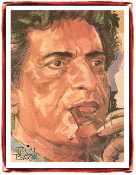 satyajit ray essay Satyajit ray: satyajit ray, bengali motion-picture director, writer, and illustrator who brought the indian cinema to world recognition with pather panchali (1955.
